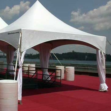 EZ Up Canopies For Sale - Tent Manufacturer - Pop Up Tents - Easy