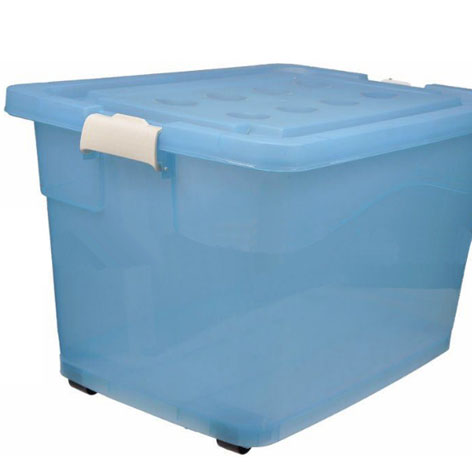 Storage Plastic Box  sc 1 st  election equipment & Ballot Storage Boxes