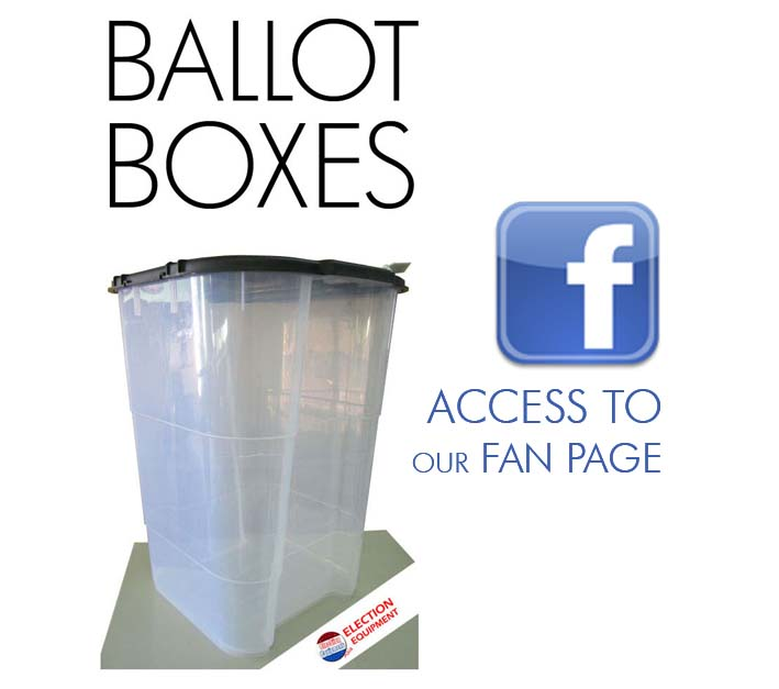 Ballot_Box_Facebook_Fanpage_01 copy