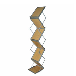 Brochure_display_rack_01
