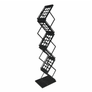 Brochure_display_rack_03