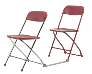 CHAIRS_ASSEMBLY_LINK_BAR_01
