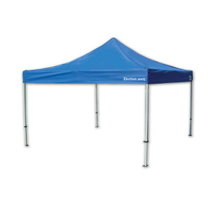 Canopy_tent_012