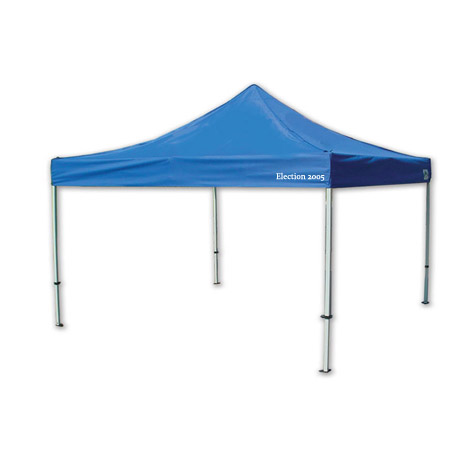 Election C&aign Tent  sc 1 st  election equipment & Polling Station Tents