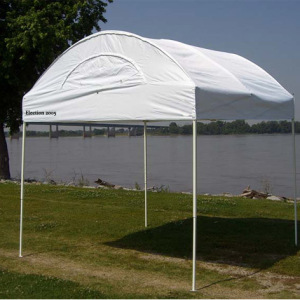Canopy_tent_021
