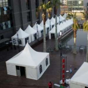 Event_Tents
