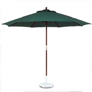 Event_umbrella1