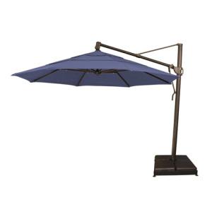 Garden_Umbrellas