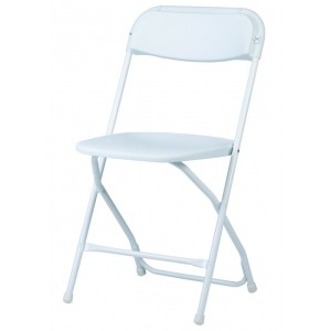 Plastic_Foldable_Meeting_ Chair_FPC01