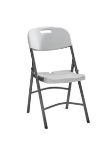 Plastic_Foldable_Meeting_ Chair_FPC02