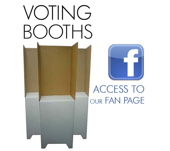 Voting_Booth_Facebook_Fanpage_01 copy