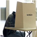 cardboard_election_booths