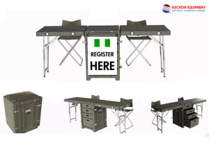 foldable_polling_station_table