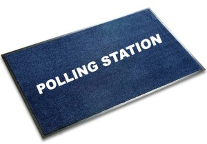 polling_station_entrance-mat
