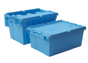 Plastic_storage_box_03