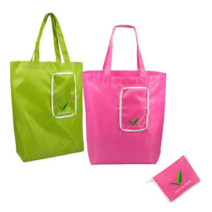 Recycled_Bags_02