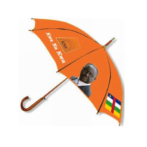 Supporter_Umbrella