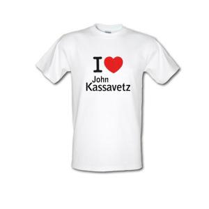 Supporter_t_shirt