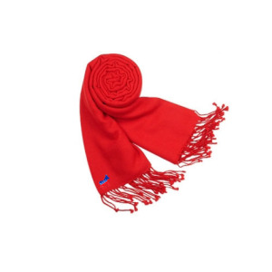 supporter_scarf