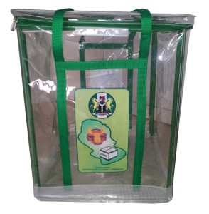 PVC-Ballot-Boxes-Nigeria