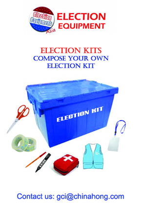 Election-kits-election-equipment-asia