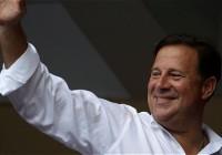 Juan-Carlos-Varela