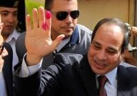 fatah-al-sisi-sweeps-victory-egyptian-election