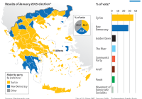 Elections in Greece_2015