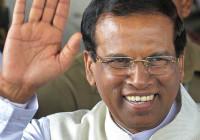 sri_lanka-elections